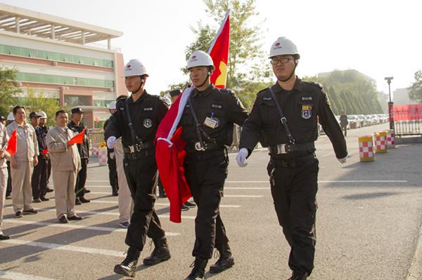 万博manbetx官网手机登录举行庆祝中华人民共和国